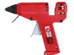 Пистолет клеевой под стержни 11,2 мм АМ 1012