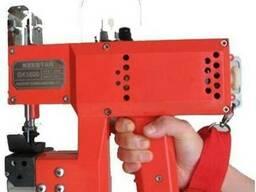 Пистолетная ролик-машина GK1800, лёгкий вес 3, 5Kg
