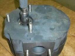Питательно-откачивающий насос 53-359-00-1 УГП-230