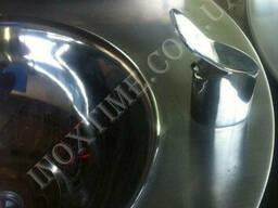 Питьевой фонтанчик сенсорный - фото 4