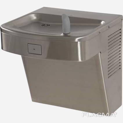 Питьевые фонтанчики (6 степеней очистки )