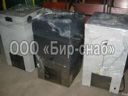 Пивной охладитель установка Тайфун, Комби, Умка, Калинка, Ка