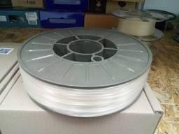 PLA 0.75 kg.