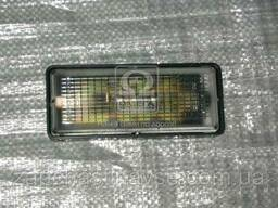Плафон освещения салона ВАЗ 21083,93,99 12В (пр-во Освар)
