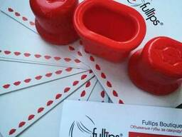 Плампер Fullips для увеличения губ