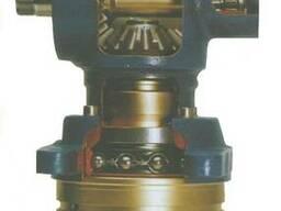 Планетарный привод Шумахер (горизонтальный) - фото 3