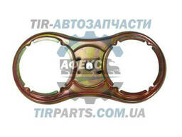 Планка суппорта запорная LRG542 LRG543 LRG570 LRG571. ..