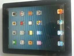 Планшет apple ipad 2 32gb новый с гарантией