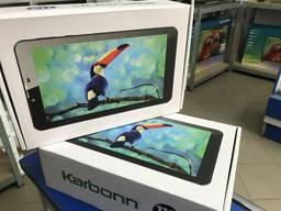 Планшет Samsung Acer Lenovo