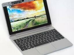 Планшет Трансформер Acer Aspire Switch 10 E новый из Америки