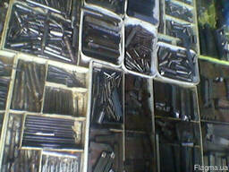 Плашки резцы сверло и многое другое в наличии и под заказ.СС