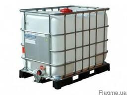 Пластификатор для бетона Полипласт П-1