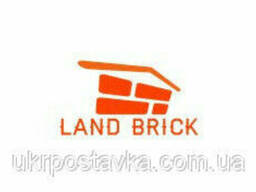 Добавка в раствор от высолов LAND Brick STOP SALT