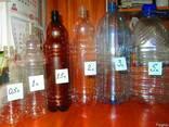 Пластиковая бутылка - фото 2