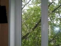 Откосы оконные, откосы для окон, откосы пластиковых окон