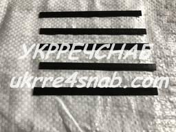 Пластина клапана НД 32. 20. 00. 02-009 на компрессор ПК-5, 25