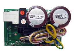 Пластина конденсатора Fairland IPHC28
