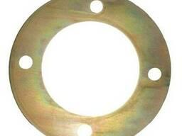 Пластина привода ТНВД ЯМЗ-236,238,240 236-1029274