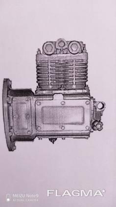 Пластины клапана компрессора ЭК-7