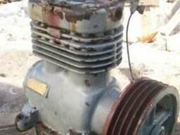 Пластины (кольца) клапана компрессора К1202.