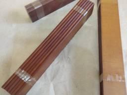 Пластины вакуумного насоса ассенизатора лопатки на ассенизатор