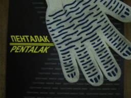 Пластизоль перчаточный