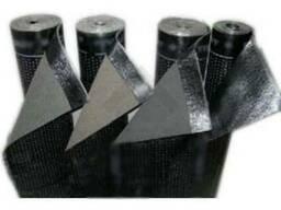 Битумакс СХ Стандарт гр гранит 3, 5 10 стеклохолст