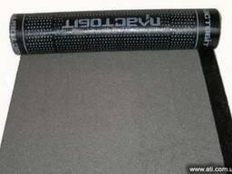 Пластобит Пс-СХ-4. 0 сланец 4, 0 10 стеклохолст