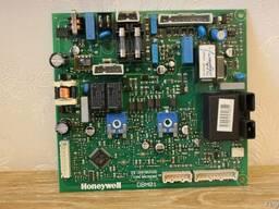 Плата ferroli domiproject артикул 39819530 honeywell DBM01