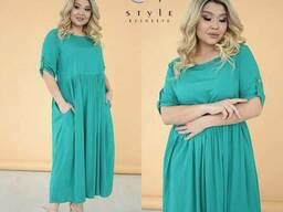 Платье 31530