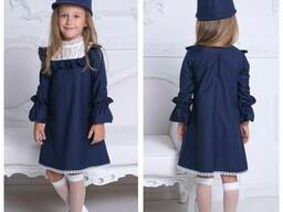 Платье A3373