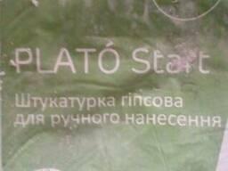 Плато Старт 30 кг