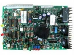 Платы управления на сварочное оборудование СЭЛМА