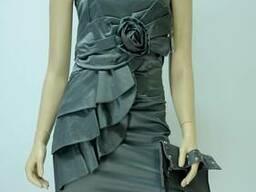 Платья вечерние Eiki.