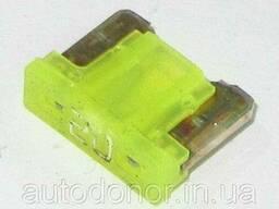 Плавкий предохранитель (желтый 20А) Nissan Leaf ZE0 /. ..