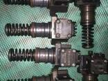 PLD cекции Рено Магнум Trucks Е3 - фото 5