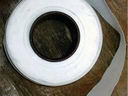 Пленка фторопласт от 0,04 до 0,10мм
