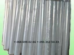 Пленка техническая 80 мкм, 100мкм