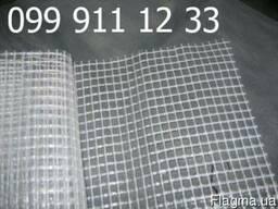 Пленка тепличная всезенная армированная 600 мкр для парников