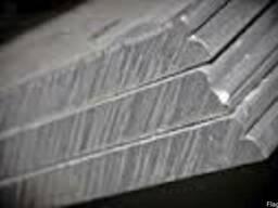 Плита алюминиевая АМЦ, АМГ2