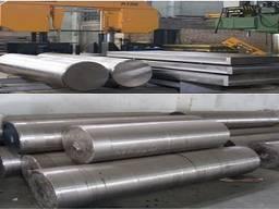Плита алюминиевая АМГ4, 5М 25х1520х3020 алюминиевый лист