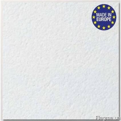 Плита Armstrong plain board 600*600 15мм (95%влагост)