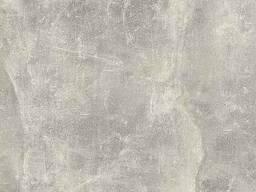 Плита ДСП ламинированная Kronospan 2800 x 2070 x 18 (4298 Ат