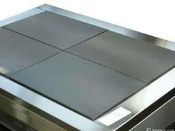 Плита электрическая кухонная Эфес - фото 8