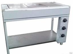 Плита электрическая кухонная ЭПК