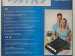 Плита индукционная Astor IDC-16202