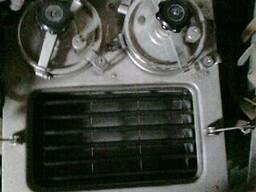 Плита катерная камбузная КК-1-ОМ4 в Севастополе