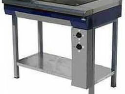 Плита кухонная ЭПК-2Б промышленная
