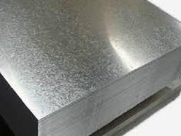 Магниевый лист D- 1х1200х3000МА8Н2
