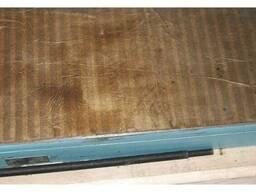 Плита магнитная 320х1000, 200х560, стол поворотный Ф315, Ф400